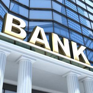 Банки Лисков