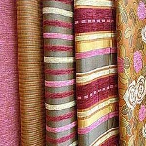 Магазины ткани Лисков