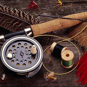 Охотничьи и рыболовные магазины Лисков