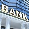 Банки в Лисках