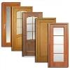 Двери, дверные блоки в Лисках