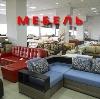 Магазины мебели в Лисках