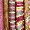 Магазины ткани в Лисках