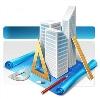 Строительные компании в Лисках