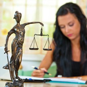 Юристы Лисков
