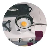 ЗальцBeer - иконка «кухня» в Лисках