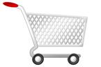 Магазин Текстиль - иконка «продажа» в Лисках