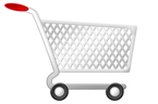 Бука computers - иконка «продажа» в Лисках